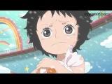 One Piece 610 episode Preview / ван пис 610 серия превью HD МОЖНО СКАЧАТЬ!! ССЫЛКА В КОММЕНТАРИЯХ
