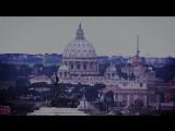 C Днем Рождения, Рим!