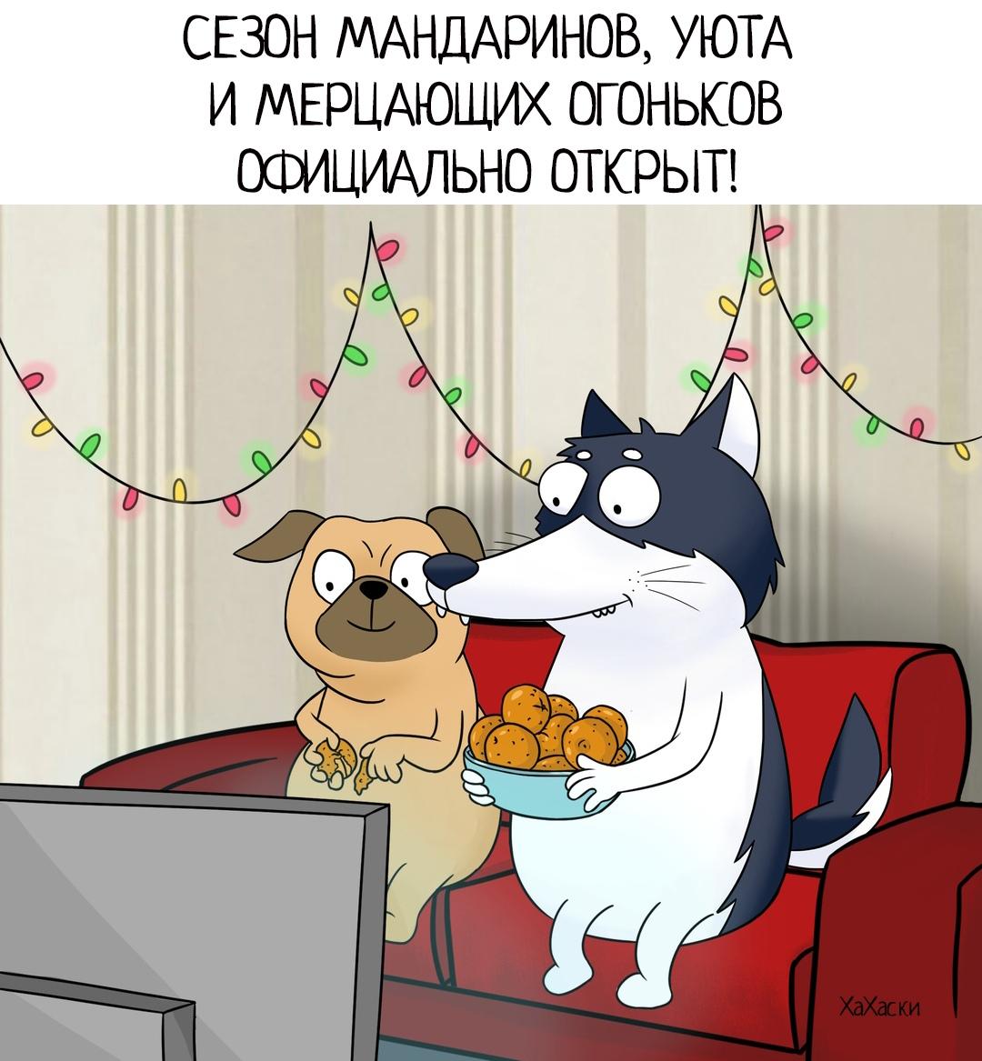 https://pp.userapi.com/c845218/v845218630/14385f/0FE3vzNM8LQ.jpg