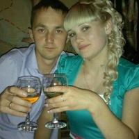 Владислав Кершницкий, 29 августа , Лабинск, id54114885
