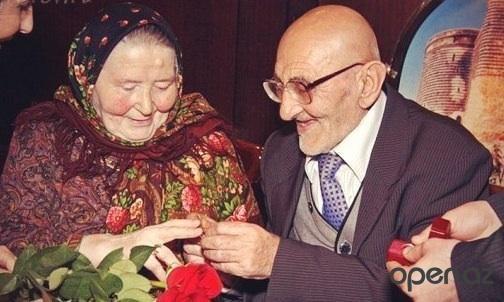 Лет совместной жизни - красная свадьба, голосовые поздравления