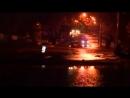 Hobart weather Flash flooding from record rain inundates University and CBD