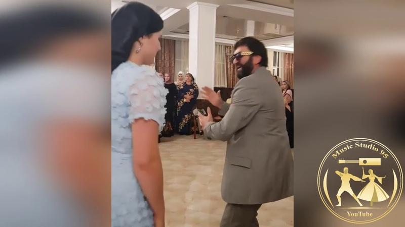 Король Людвиг Танцует На Ловзаре😍😍2018