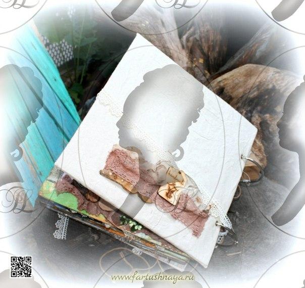 Имидж-дизайн, преображение, фотосессия, Краснодар