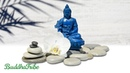Acalmar a Alma: Musica Relaxante Meditativa, Equilibrar o Espìrito, Aliviar Stress, Dormir Bem ☆BT1