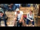 Сезон неприятностей. Анонс программы «Неделя в Петербурге». 08.07.16