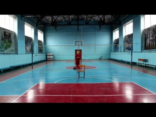 [Баскетбол НБА.Training] [Баскетбол]- 20 самых эффективных КРОССОВЕРОВ (top 20 crossovers in basketball)