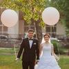 Свадебная [видеосъёмка] Артур Бакиев