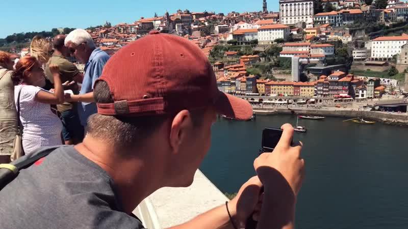 Porto. Portugal 🇵🇹