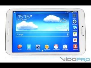 смартпэд Samsung Galaxy Tab 3 8.0 SM-T310