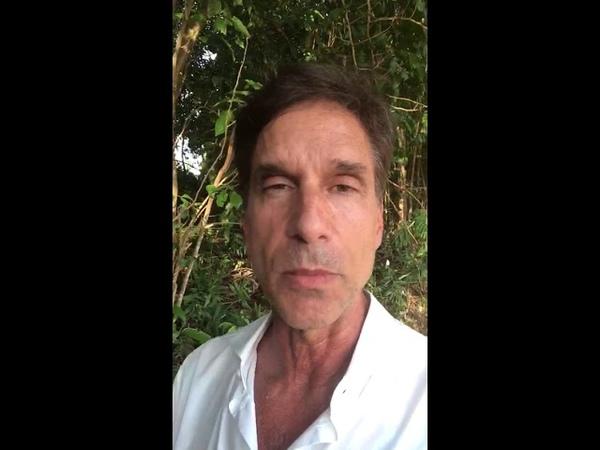 Victor Fasano reage a José Dirceu