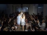 Реальная цена (2015). (Fast fashion garments. Индия и Бангладеш Англ Док)