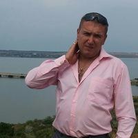 Вадим Сауляк | Одесса