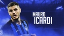 Mauro Icardi - Goal Show 2018/19 - Best Goals for Inter