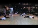 [v- танец (BTS).mp4
