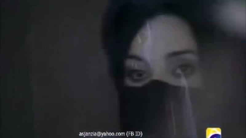 Mere Rashk-e-Qamar original song (1960 - 1973) Remix - cover picturized by ( Imran Abbas, Sadia Khan, Kubra Khan)