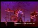 The Mars Volta - Take the veil cerpin taxt