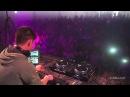 O.B.I. @ Techno-Flash 2013 Aranda de Duero/ES