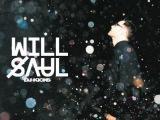 Bicep - Nova Will Saul DJ-Kicks