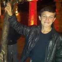 Якуб Конеев, 27 января 1987, Феодосия, id198919558