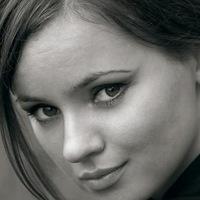 НатальяСемагина