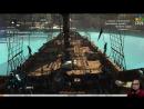 Прохождение ► Assassin's Creed IV Black Flag ► Часть 3. Познаем пиратское ремесло
