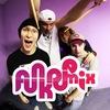 Funkademix | Siberian Rasta-Funk Band