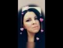 Snapchat-814224569.mp4