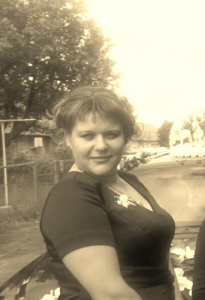 Ольга Плотникова, 17 августа , Цимлянск, id169855271