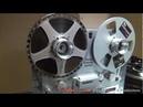 MBL Speakers MBL 116 loudspeakers Jolita Silver Circle United Home Audio
