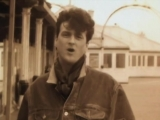 Les McKeown - Shes A Lady (1988)
