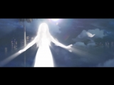 Descemer Bueno ft. Eliades Ochoa - Preciosa (Video Oficial)