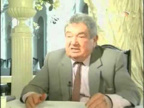 Евгений Весник, про Петра Алейникова.