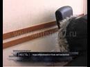 В Омске сотрудники уголовного розыска задержали предполагаемых серийных угонщиков машин