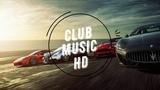 Edwin Starr War(Dj Johnny Bravo Remix) 2018