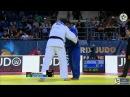 Judo 2013 Grand Prix Almaty Vakhaviak BLR Shynkeyev KAZ 100kg final