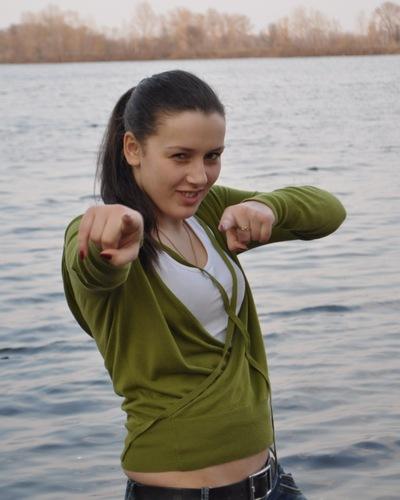 Marina Goroshko, 16 октября 1978, Санкт-Петербург, id46456198
