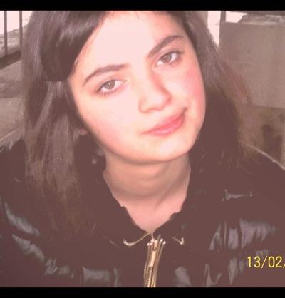 Liiku Googookhiia, 24 апреля 1997, Томск, id199704174