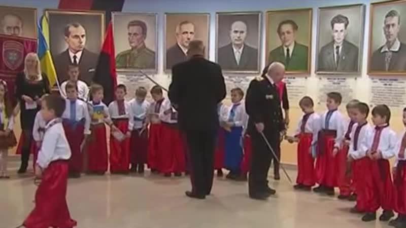 Оранжевая перестройка - 2. Семин, Рудой, Удальцов, Пономарев и др. псевдокрасные предатели