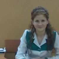 Кристина Письменюк фото