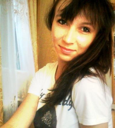 Аня Суханова, 27 августа , Саратов, id41007533