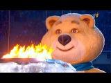 Церемонию закрытия Олимпийских игр зрители назвали изящной, но не холодной - Первый канал