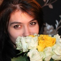 Елена Курышева, 23 октября , Саранск, id72644298