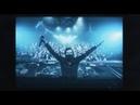 Alan Walker Sabrina Carpenter Farruko On My Way Da Tweekaz Remix