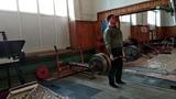 ifbb_artyom_kozlov video