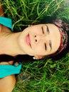 Карина Коренева фото #29