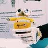 Бионические протезы верхних конечностей Kleiber