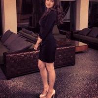 Olesya Babitch