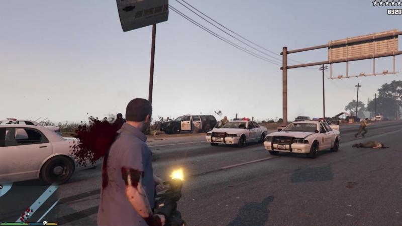 Grand Theft Auto V 25.08.2018 14_10_18