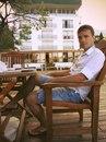Mikhail Dormakov фотография #39